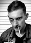 Stas, 20, Mykolayiv