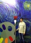 Ivan, 33  , Shelekhov