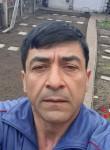 Maks, 49, Samara