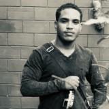 Rafael, 25  , Havana