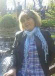 Lidia, 57  , Istanbul
