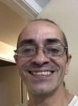 Miguel, 48  , Peoria (State of Arizona)