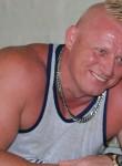 Sergey, 41  , Kotovo