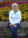 Svetlana, 49  , Kirov (Kirov)