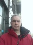 VITALIY, 47  , Saint Petersburg