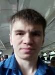 Yuryevich, 31  , Korolev