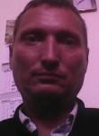 Valentin, 44  , Nizhyn