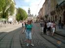 Helen, 52 - Just Me май 2012.