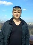 roman, 40  , Chernogorsk