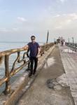 Yaghob, 18  , Baku