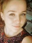 Alyena, 25  , Groznyy