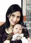 Manal, 37  , San Francisco