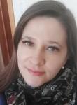 Viktoriya, 41  , Tomsk