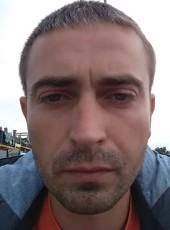 Vladimir, 36, Estonia, Johvi