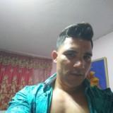 Yoe, 33  , Havana