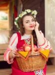 Ekaterina, 31  , Lvovskiy