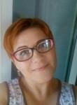 Ekaterina, 46, Moscow