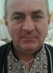Орест, 48  , Lviv
