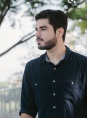 Cristian Júnior , 25, Brazil, Montes Claros
