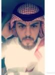 D7em, 23  , Riyadh