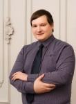 Nikolay, 25  , Ryazan