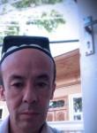 sobid, 51  , Namangan