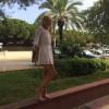 Irina, 44 - Just Me Photography 6