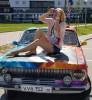 Irina, 44 - Just Me Photography 28