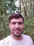 Dmitriy, 32  , Saratov