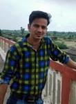 dilipkumar, 25, New Delhi