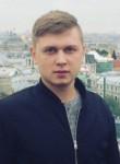 petr  semenov, 27  , Cheboksary