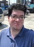 Eduardo, 46  , Lima