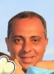 Erick, 53  , Bry-sur-Marne