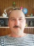 gustlik, 59  , Igra