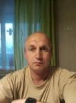 Vladimir, 18  , Novgorod-Siverskiy