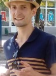 Andrey, 18  , Komsomolsk
