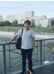 Ulan, 32  , Bishkek
