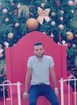 Raymar, 25  , Burlata