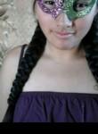 Astrid, 18  , Tonsberg