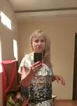 IRINA, 45  , Krasnoyarsk