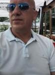 Aleksandr, 51, Lviv