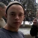 Vanya, 24  , Komsomolske