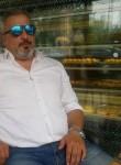 Mark, 59  , New York City