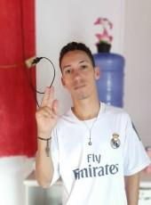 Walisson Silva ❤, 21, Brazil, Cacoal