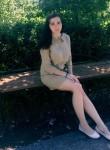 Lelya, 20  , Borskoye