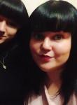 Nastya, 24  , Aldan