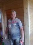 Oleksandr, 40, Lutsk