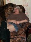 Elena, 46  , Smolensk