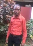 isidorkaroviwabo, 28  , Dar es Salaam