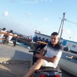 Аминь, 31  , Bab Ezzouar